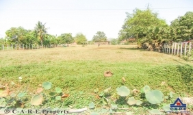 6200 Sqm Land For Sale