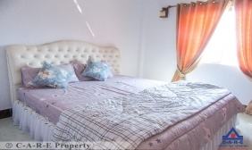 Lovely 4 Bedrooms Villa  For Rent