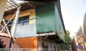 2 Bedrooms For Sale In Siem Reap