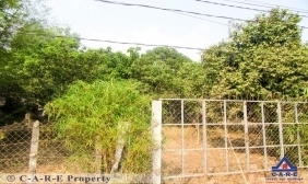 300sqm Land For sale In Siem reap