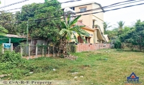 552sqmLand for sale In siem reap