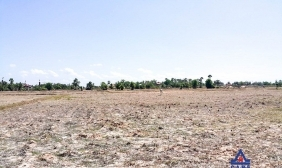 47380 Sqm Land For Sale
