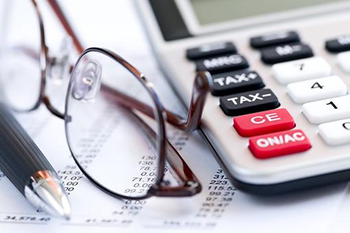 Choosing-a-Tax-Preparer